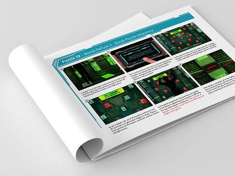 Theme Booklet Mockup.jpg