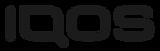IQOS Logo.png