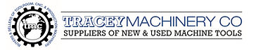 Tracey Machinery Logo Master.jpg