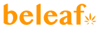 beleaf - logo-01.png