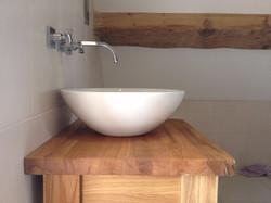 Bathroom Installation AS Plumbing