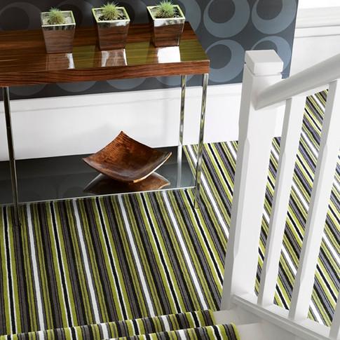 Stair Carpets
