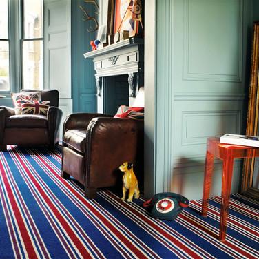 Drawing Room Carpets