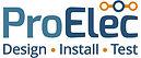 ProElec Logo 2019.jpg
