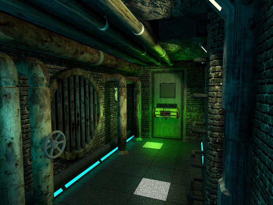 Sewers2 LR.jpg