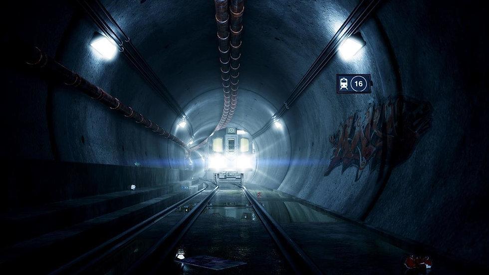 Metro Main Image.jpg