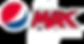Master Pepsi logo.png