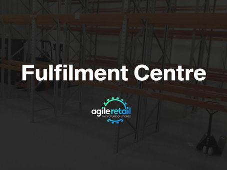 Agile Retail Experiences Need Agile Supply Capabilities