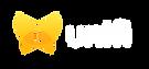 Unifi Logo 2.png