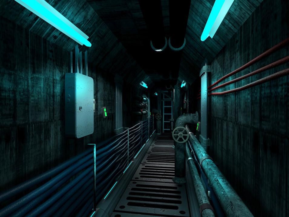 Tunnel 1 LR.jpg