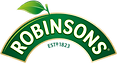 robinsons-logo-400x215.png