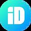 ID Logo.png