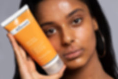 Skin Glow Face Wash Focus LR.jpg