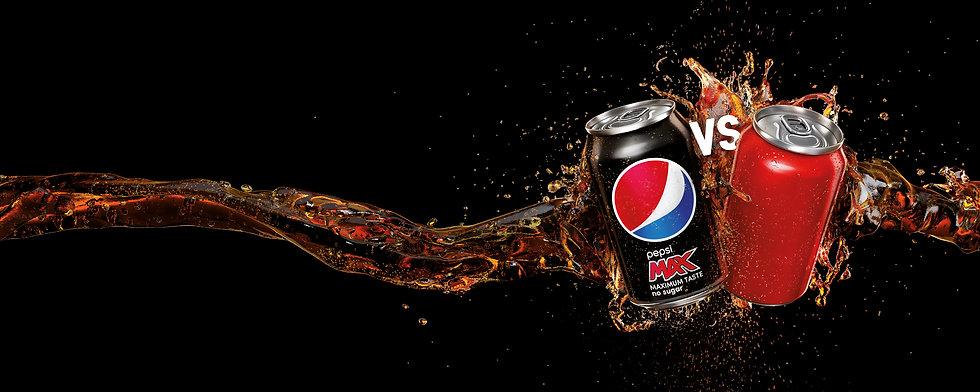 Pepsi Banner.jpg