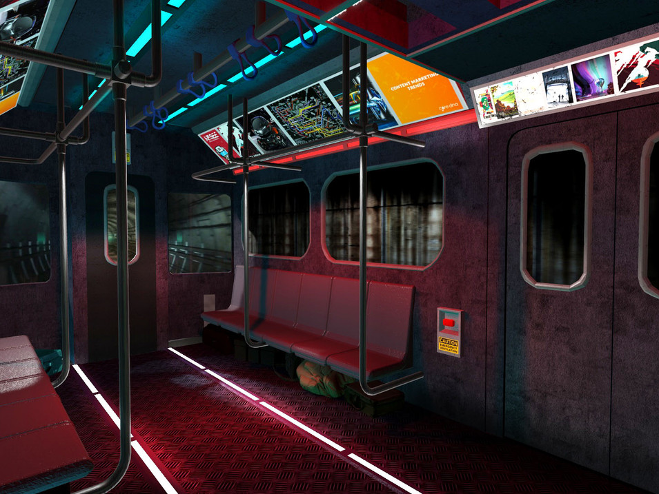 Train 3 LR.jpg
