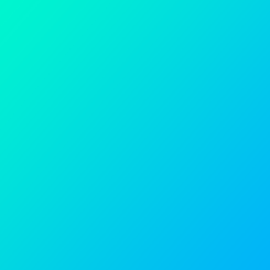 Large Gradient Background.png