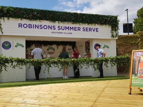 Robinsons 2.jpg