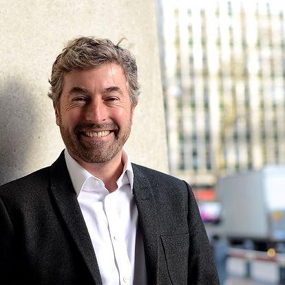 Paul E.JPG