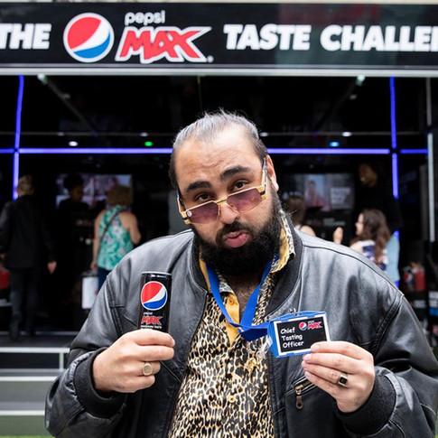 taste challenge chabbzy.jpg