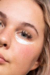 Eye Cream Half Face.jpg