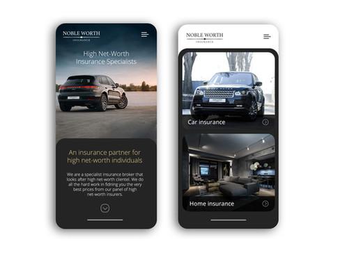 Mobile Design.jpg