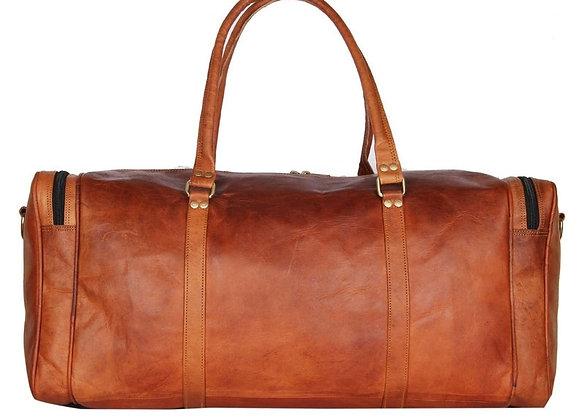 Women Duffel Bag