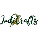 Indicrafts Leather bags.png