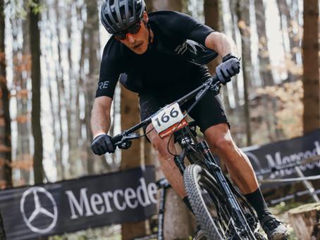 Mountainbike Weltcup startet in Albstadt