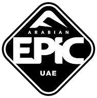 Final-EPIC-UAE-Logo_edited.png