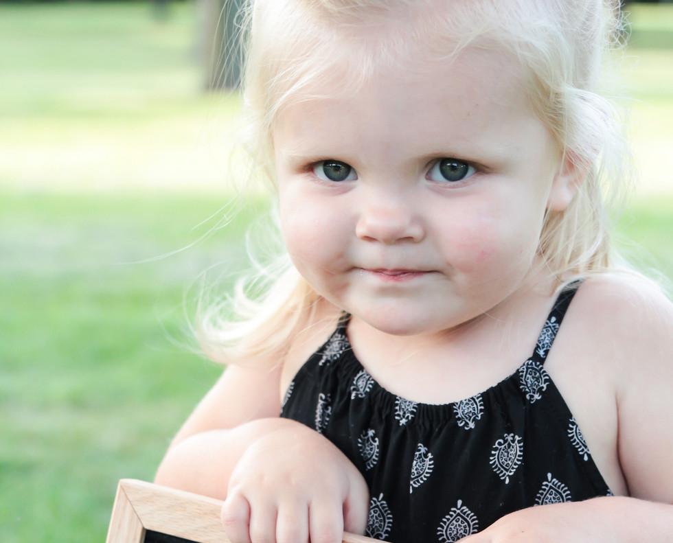 2018-07-11 Blair Vargas Maternity Photos