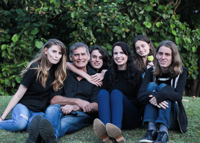 2017-05-09 af Petersens Family (1 of 2).