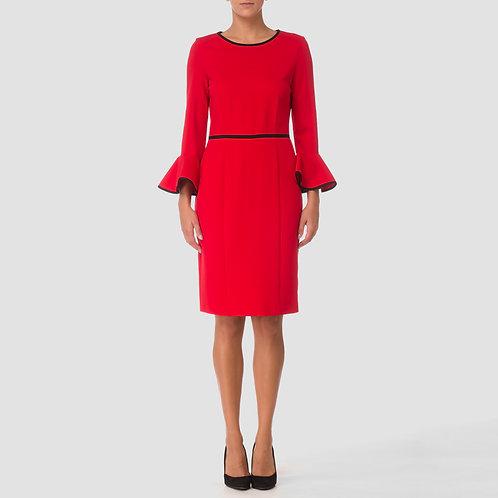 Joseph Ribkoff Dress 174309