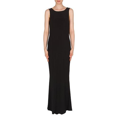 Joseph Ribkoff Dress 174008