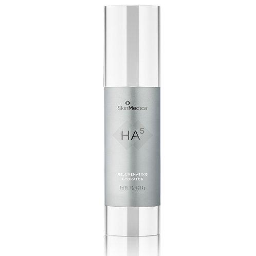 SkinMedica HA5