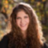 Julie Bass Kaplan