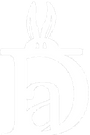 Logo with clear backround.png