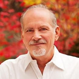 Jory Kaplan