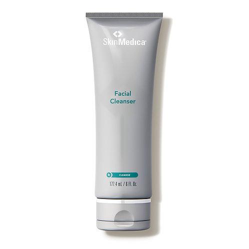 SkinMedica Facial Cleanser