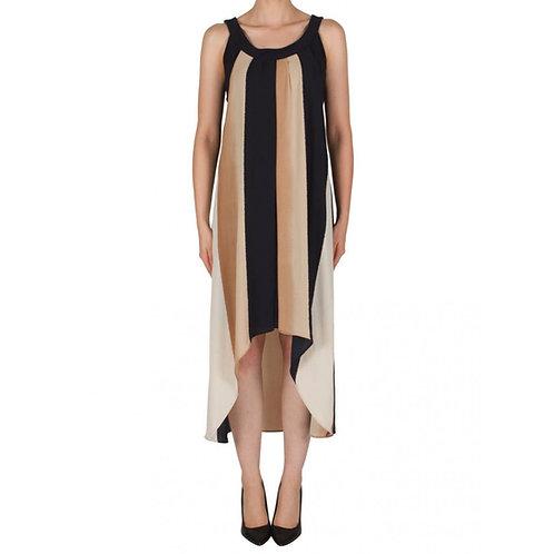 Joseph Ribkoff Dress 182604