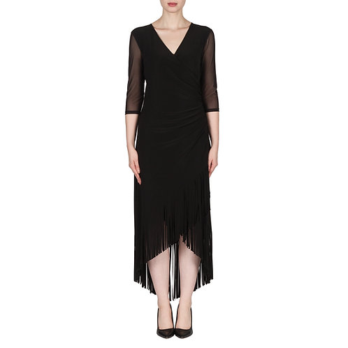 Joseph Ribkoff Dress 173181