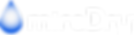 miraDry Logo_FINAL_white_RGB.png