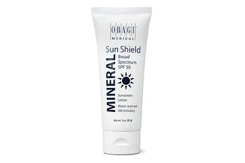 Obagi Sun Shield Mineral SPF 50
