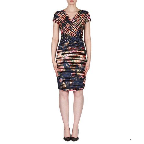 Joseph Ribkoff Dress 173668