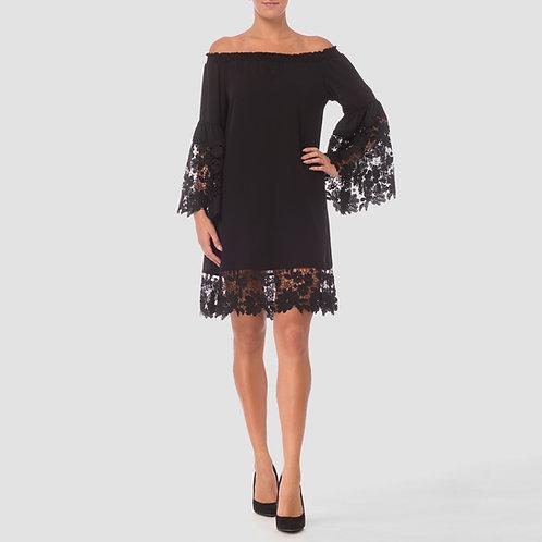 Joseph Ribkoff Dress 181242