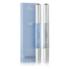 Skin Medica HA5 Lip Plump Set