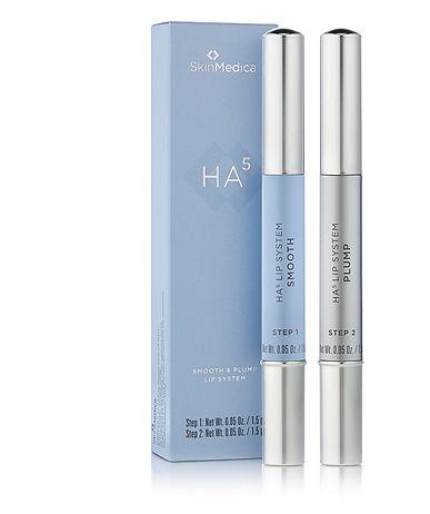 Skin Medica HA5 Lip Plump Set