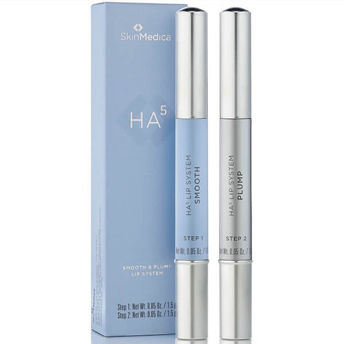 SkinMedica HA5 Lip