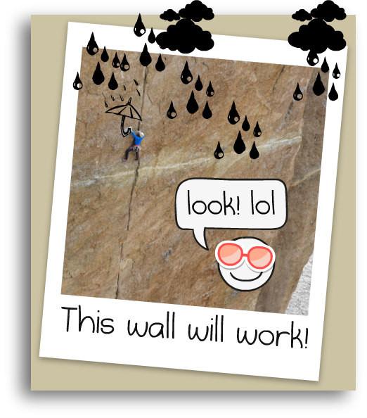 build the wall.jpg