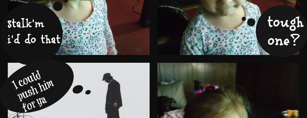 Ribbet collage.jpg