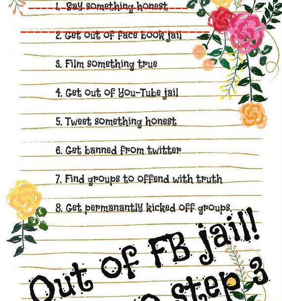 fb jail.jpg